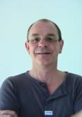 Luc Tielens