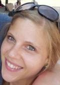 Stephanie De Zutter